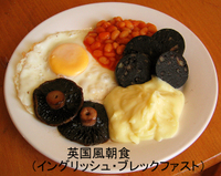 Mushroom_in_breakfast_2