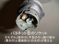 Light_bulb_bayonet_socket