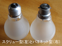 Light_bulb_two_type