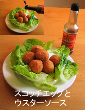 Worcestershire_sauce_scotch_egg