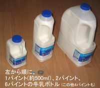 Milk_pint