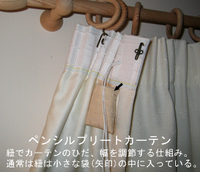 Curtain_pencil_pleat