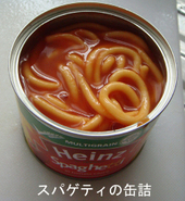 Spaghetti_tin