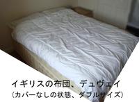 Duvet_bed