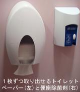 Toilet_paper