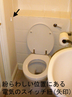Toilet_string