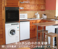 Washer_in_kitchen