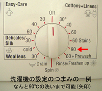 Washer_temperature
