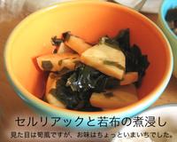Celeriac_japanese_style