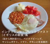 Baked_beans_breakfast