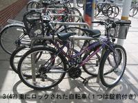 Bicycle_lock