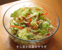 Broad_bean_salad