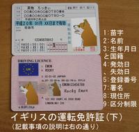 Driving_licence_ukandjp