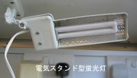 Fl_desk_lamp