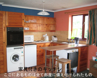Furnished_kitchen