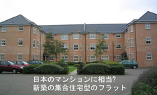 House_flat_1
