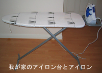 Iron_ironing_board