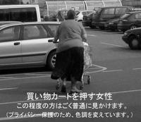 Obesity_trolley