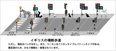 Pedestrian_crossing_2