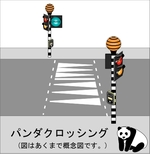 Pedestrian_crossing_panda