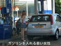 Petrol_station_refueling