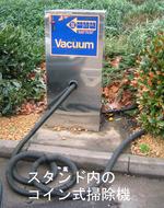Petrol_station_vacuum