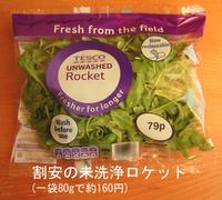 Rocet_package_2