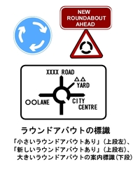 Roundabout_sign_1