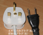 Socket_and_plug