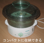 Steamer_compact