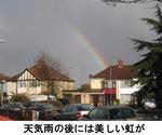 Sunshower_rainbow