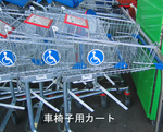 Trolley_disabled_1