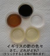 Vinegar_whatswhat